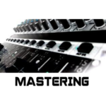Mastering VDE 150x150 Home