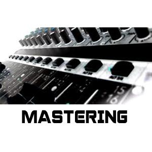 Online Music Mastering VDE