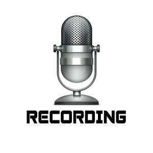 Miami Recording Studio VDE