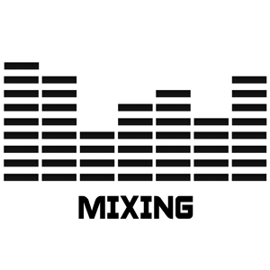 Online Music Mixing 21