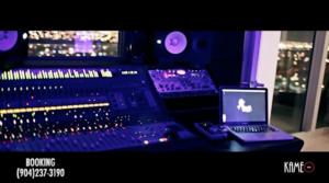best recording studio in miami
