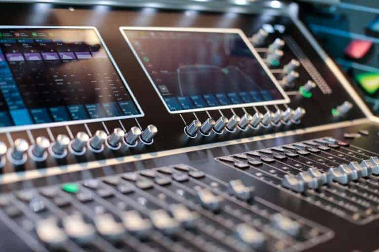 online beat mixing services