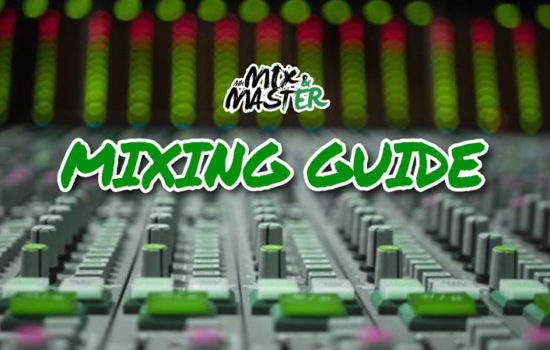 ONLINE-MUSIC-MIXING-GUIDE-MUSIC-MIXING-EXPLAINED-BY-ONLINE-MIX-ENGINEER-VINNY-DELEON